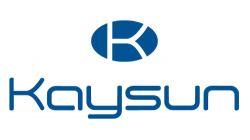 Kaysun-logo.jpg